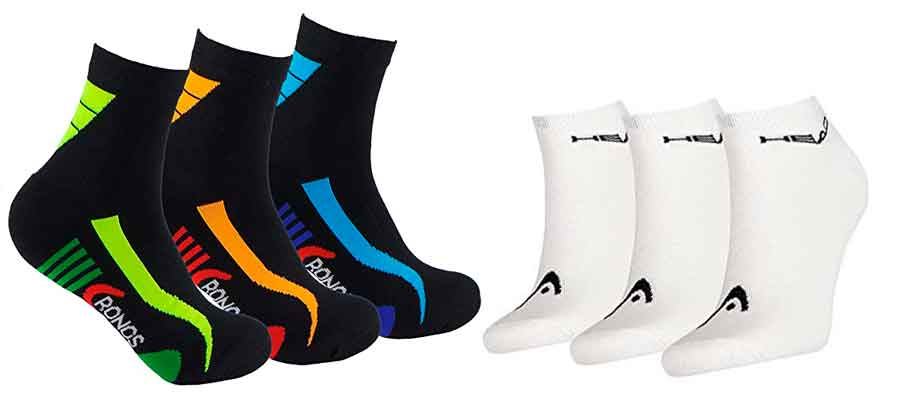 Calcetines Running Mejores Comprar